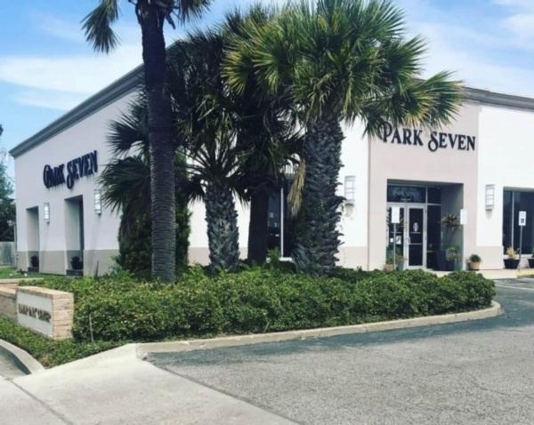 Park Seven