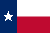 Texas state flag